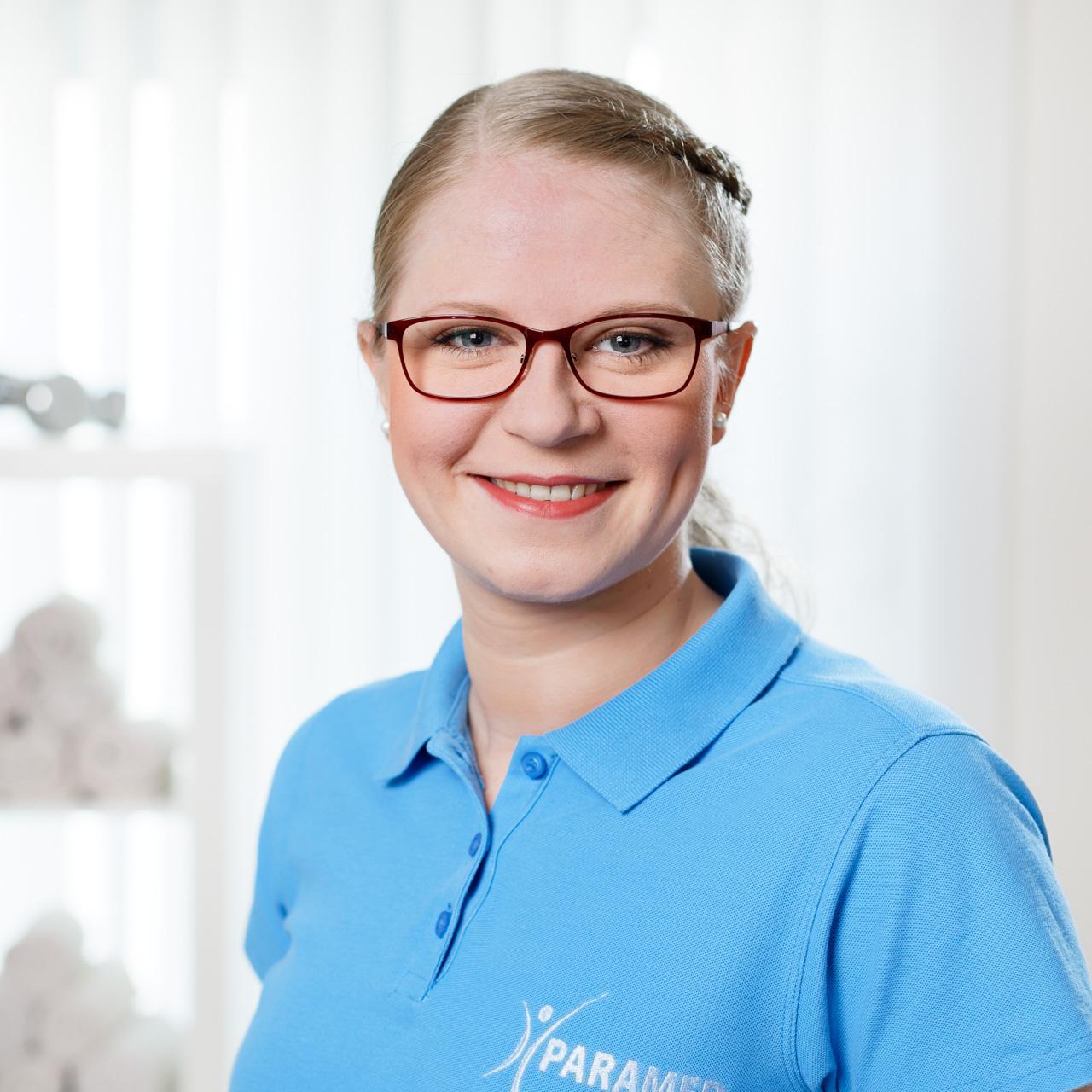 Mira Naschberger