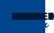 Paramed Brüggen Logo