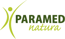 Paramed Natura