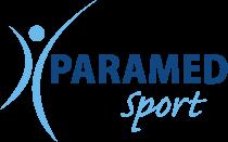 Paramed Sport